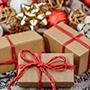 Подарунки для чоловіків на Новий Рік