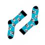 Дизайнерські шкарпетки