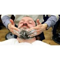 Зачем нужен шампунь для бороды?