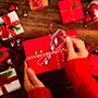 Подарки для мужчин на Рождество