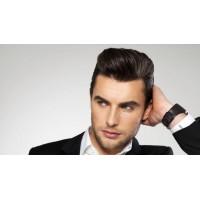Зачем нужен воск для волос?