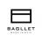 Bagllet
