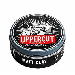 Глина Uppercut Clay 60 г