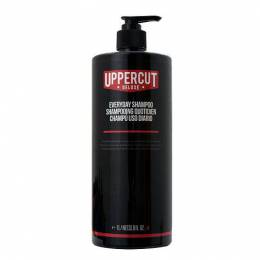 Кондиціонер Uppercut Barbers Everyday Conditioner 1 л