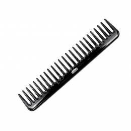 Гребінець для волосся Uppercut CB11 Rake Comb