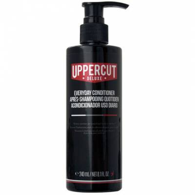 Гель для душа Uppercut Bodywash 240ml