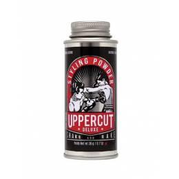Пудра для укладки Uppercut Styling Powder 20 г