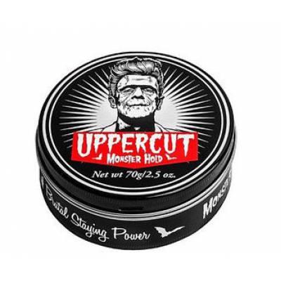Віск Uppercut Monster Hold 70 г