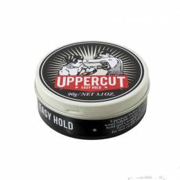 Крем Uppercut Easy Hold 90 г