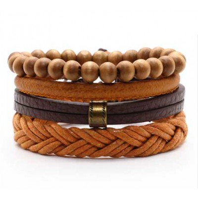 Браслет Rope Chain