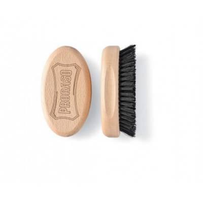 Щітка для бороди Proraso Old Style Military Beard Brush