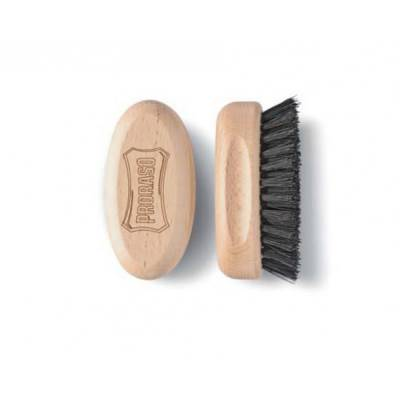 Щітка для вусів та бороди Proraso old style Moustache Brush