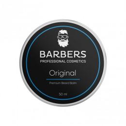 Бальзам для бороды Original