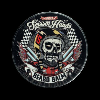 Бальзам для бороди Rider