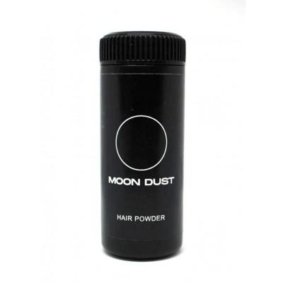 Пудра для укладки волос Moon Powder