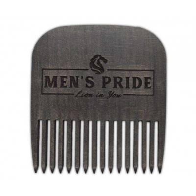 Гребінець для вусів і бороди Flipper