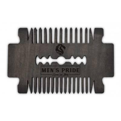 Гребінець для вусів і бороди Razor