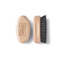 Щетка для усов и бороды Proraso old style Moustache Brush
