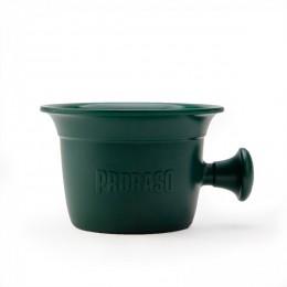 Чаша для збивання піни Proraso Professional Shaving Mug