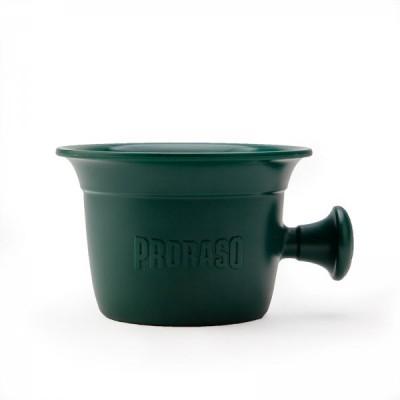 Чаша для збивання піни Proraso Professional Shaving Mug 3477
