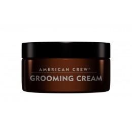 Крем для стайлинга Grooming Cream