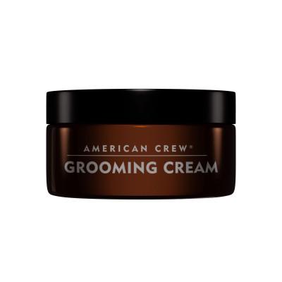 Крем для стайлінгу Grooming Cream