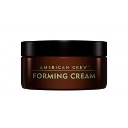 Крем формуючий Forming Cream
