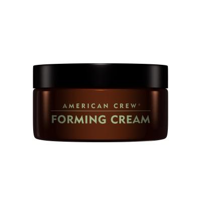 Крем формирующий Forming Cream