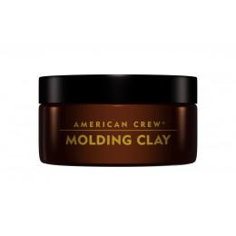 Глина моделююча Molding Clay