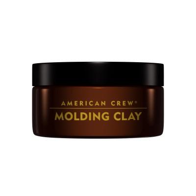 Глина моделирующая Molding Clay