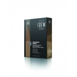Система маскировки седины (уровень 4-5) Precision Blend Medium, 3 х 40 мл