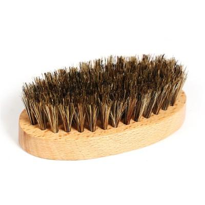 Щітка для бороди Beard Brush Ellipse