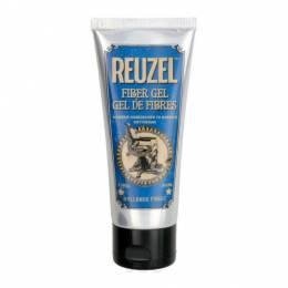 Гель для стилизации волос Reuzel Fiber gel 100 мл