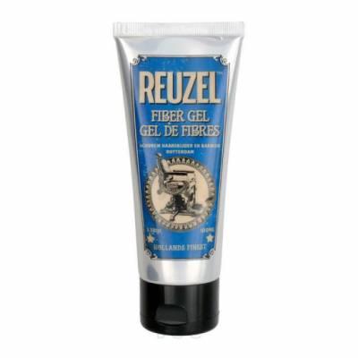 Гель для укладання волосся Reuzel Fiber Gel 100ml