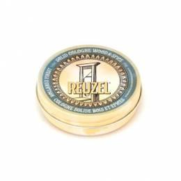 Бальзам після гоління Reuzel Wood & Spice Cologne Balm 35 г