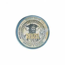 Бальзам для бороды Reuzel BEARD BALM 35 g