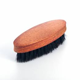 Щетка для бороды Beard Brush Narrow