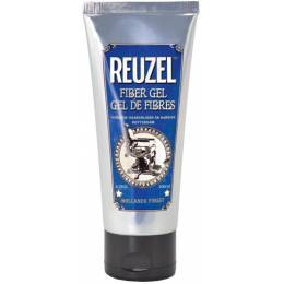 Гель для укладання волосся Reuzel Fiber Gel 200ml