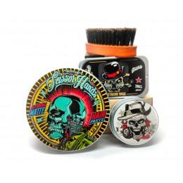 Набір для догляду за бородою Мексиканець