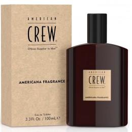 Туалетная вода American Crew Americana Fragrance 100 мл