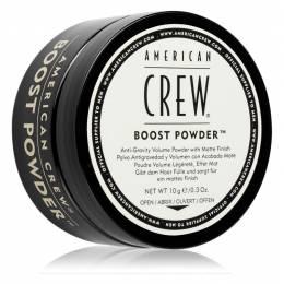 Пудра для об'єму American Crew Boost Powder 10 г