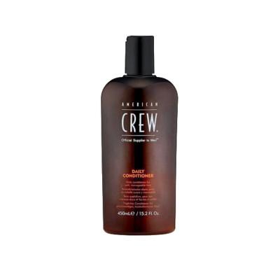 Кондиціонер для волос American Crew Daily Conditioner 450 мл