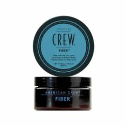 Паста American Crew Fiber 50 г