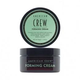 Крем American Crew Forming Cream 50 г