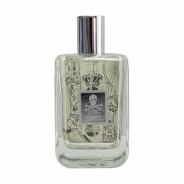 Одеколон Bluebeards Classic EDT 100ml