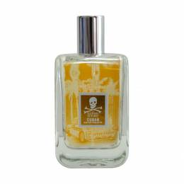 Одеколон Bluebeards Cuban EDT 100ml