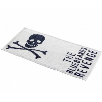 Полотенце для лица Bluebeards Hand Towel