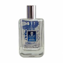 Одеколон Bluebeards Original EDT 100ml