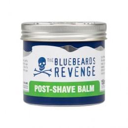 Бальзам после бритья Bluebeards Post-Shave Balm 150 мл