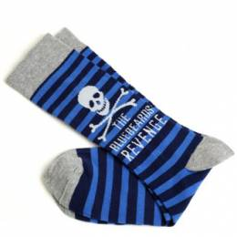 Носки Bluebeards Socks